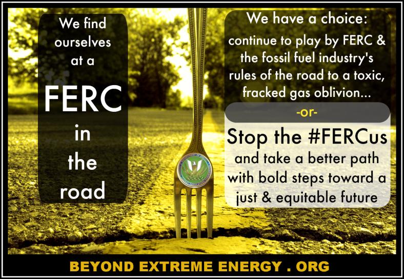 fork_road_FERC_meme_v2