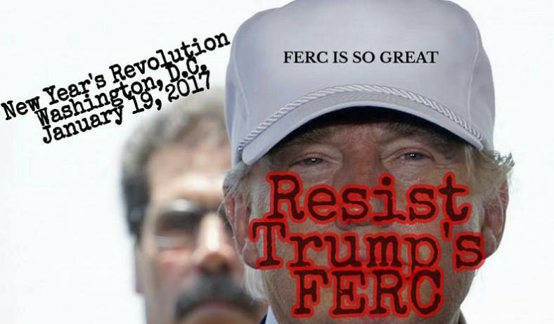 disrupt-trumps-ferc