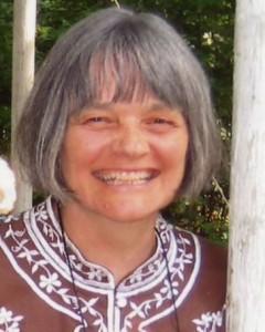 Jane 2004002