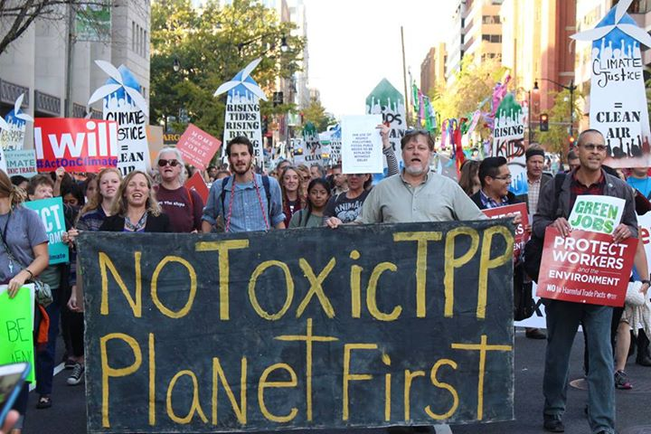 TPP_Toxic