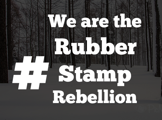 RubberStampRebellion_BXE