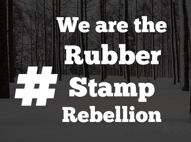 RubberStampRebellion_BXE