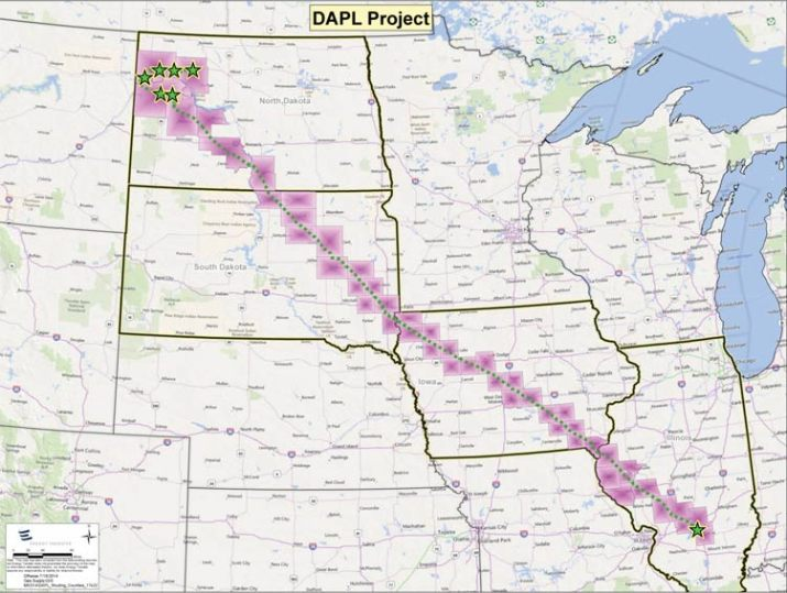 dapl-map-full