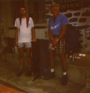 greg-in-1989