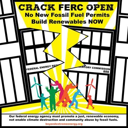 Crack Ferc Wide Open